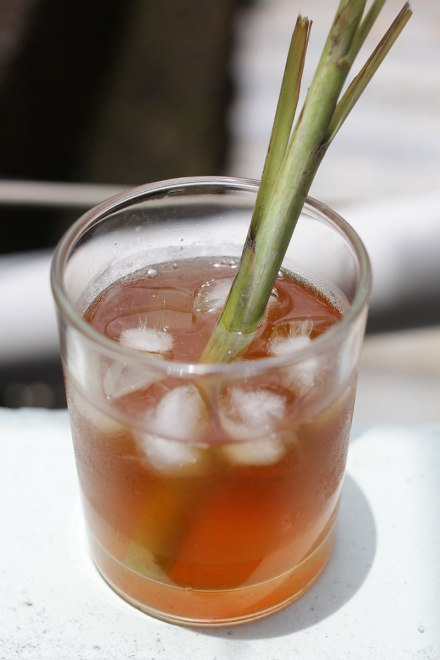 Thai-refreshment-drink