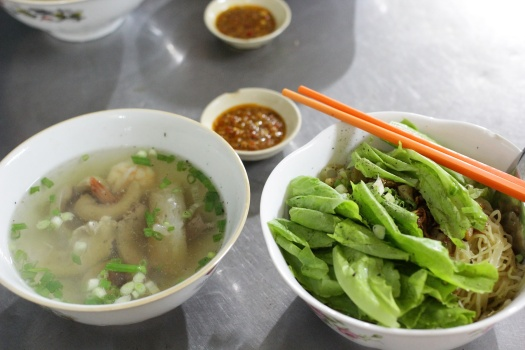 My-Kho-Phu-Lam---Food-1