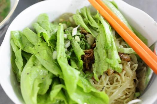 My-Kho-Phu-Lam---Food-2