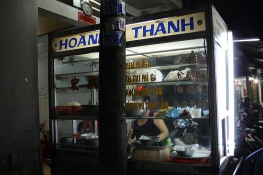 My-Kho-Phu-Lam---Menu-1