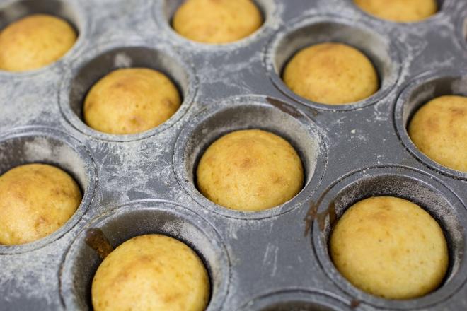 Cornbread Muffin IMG_8212 LR
